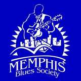 Memphis blues society